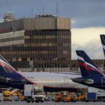 Авиационную безопасность РФ будет проверять ICAO